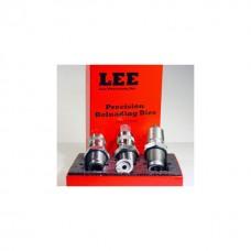 Lee Precision Large Series 3-Die Set .577 Snider