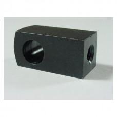 Lee Precision Lever Clamp