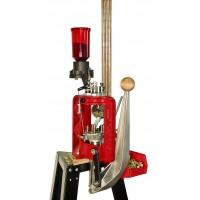 Lee Precision Load Master .45 Automatic Colt Pistol
