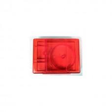 Lee Precision Load Master BOX Primer Feed