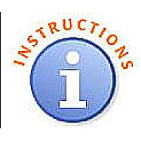 Lee Precision Load Master Primer Instructions SM