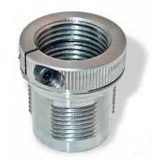 Lee Precision Lock-Ring Eliminator