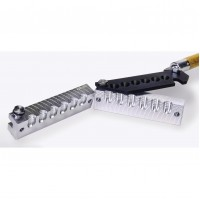 Lee Precision Mold 6 Cavity 358-158-RF