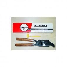Lee Precision Mold 7/8 oz Slug