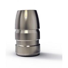 Lee Precision Mold Double Cavity 358-158-RF