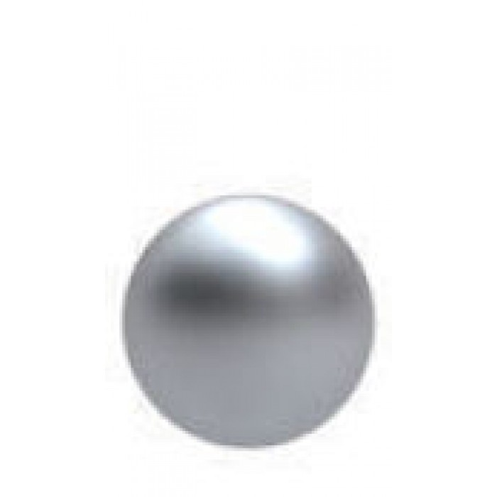 round ball lee precision mold double cavity 350 balllee precision mold double cavity ball 350