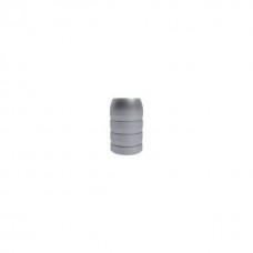 Lee Precision Mold Single Cavity 500-360-M