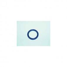 Lee Precision O-Ring 5/8 X .103