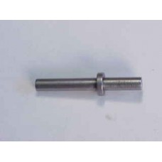 Lee Precision P Pin Small