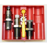 Lee Precision Pacesetter 3-Die Set .223 Ackley Improved