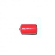 Lee Precision Plastic Cap