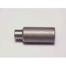 Lee Precision PM EXPAN Plug 38 S&W