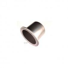 Lee Precision Pot 20LB NO SPT HOLE
