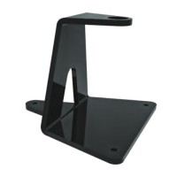 Lee Precision Powder Measure Stand