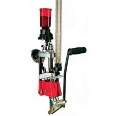 Lee Precision Pro 1000 .38 Automatic Colt Pistol
