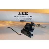 Lee Precision Pro Case Feeder Small (Discontinued)