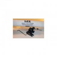 Lee Precision Pro Case Feeder Small (Discontinued)