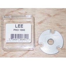 Lee Precision Pro Shell Plate #14