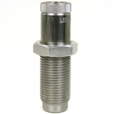 Lee Precision Quick Trim Die 6.5mm Creedmoor