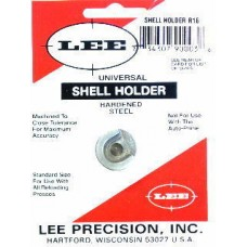 Lee Precision Shell Holder R16 (.500 S&W, 7.62x54mm)
