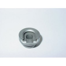 Lee Precision R21 Shell Holder (Discontinued)