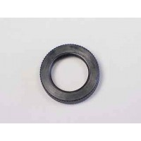 Lee Precision Rifle Lock Nut