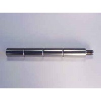 Lee Precision RR Grooved Column