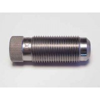 Lee Precision Seat Die Body .44-40 Winchester