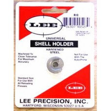 Lee Precision Shell Holder R10