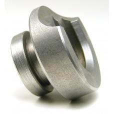 Lee Precision Shell Holder R21