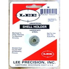 Lee Precision Shell Holder R8