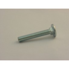 Lee Precision Short Bench Plate Bolts