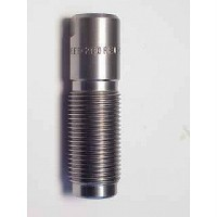 Lee Precision Size Die .300 AAC Blackout