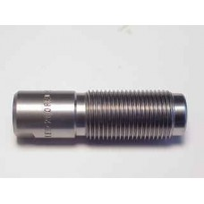 Lee Precision Size Die Body 6mm