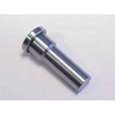 Lee Precision Sizer Punch 457
