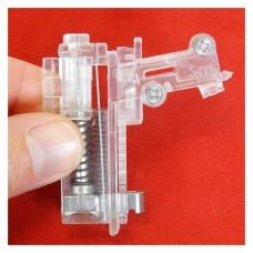 Lee Precision Small Tray Adaper for Auto, Ergo, and Bench Prime