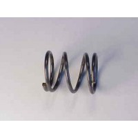 Lee Precision Spring .062 Wire