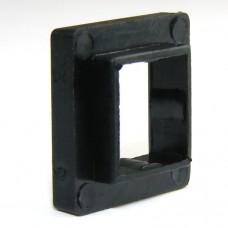 Lee Precision Square Ratchet