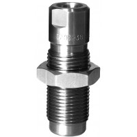 Lee Precision Taper Crimp Die .32 Smith & Wesson Long (Discontinued)