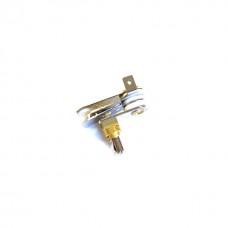 Lee Precision Thermostat 110V