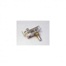 Lee Precision Thermostat 220V