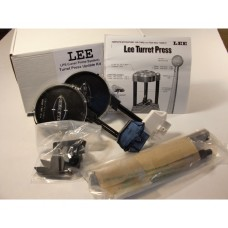 Lee Precision Turret Press Safety Prime Update Kit