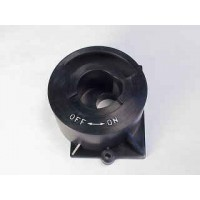 Lee Precision Valve (Bar Cover) Only
