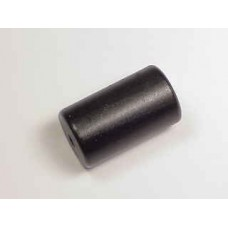 Lee Precision *Valve Knob (Discontinued)