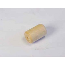 Lee Precision Valve Wood Knob