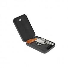 Lockdown Handgun Security Vault, Compact