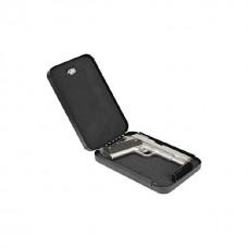Lockdown Handgun Security Vault, Large