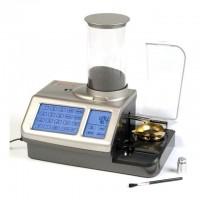Lyman Gen5 Digital Powder System
