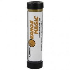 Lyman Orange Magic Premium Bullet Lube