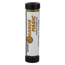 Lyman Orange Magic Premium Bullet Lube